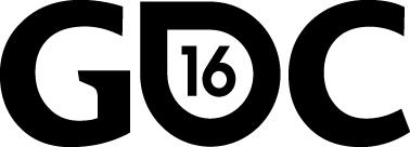 GDC_30_logos_v2