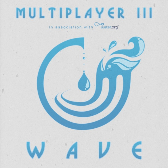 multiplayer-iii-waves