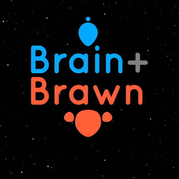 brainbrawn-logo
