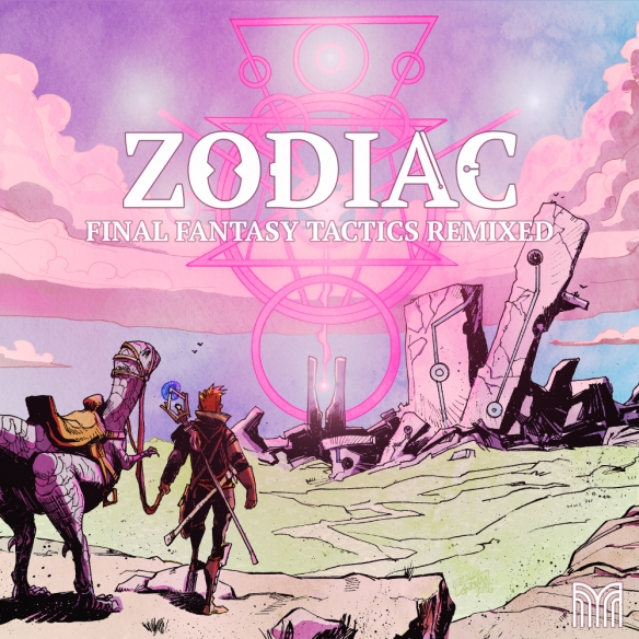 zodiac-final-fantasy-tactics